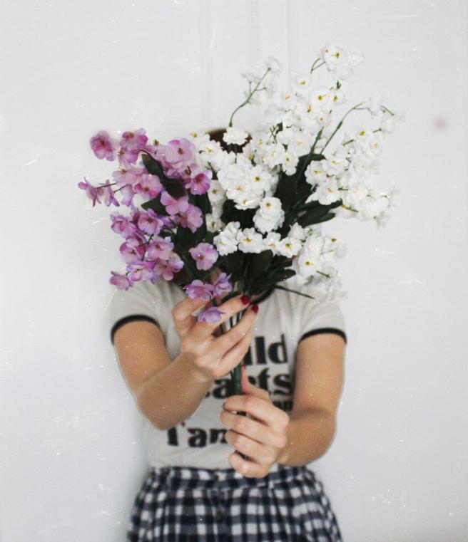 florecillas para todxs 2