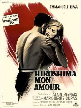 cartel-hiroshima-mon-amour