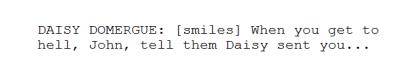 daisy-domergue