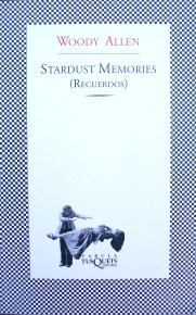 recuerdos-woody-allen1.jpg