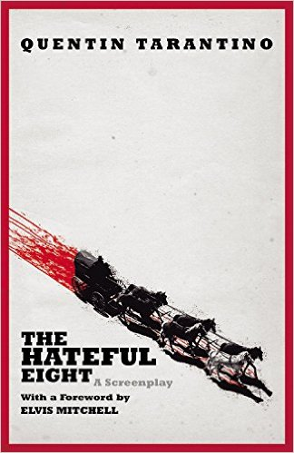 the-hateful-eight-screenplay