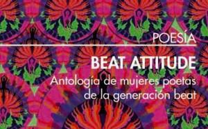 detalle-beat-attitude
