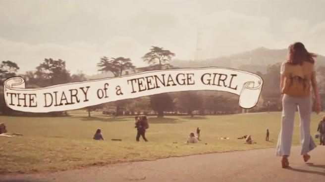 The-Diary-of-a-Teenage-Girl-TC-1.jpg