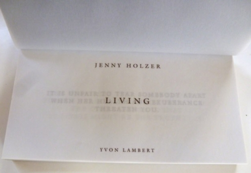 l_holzer_lambert2