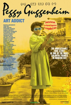 peggy_guggenheim_art_addict