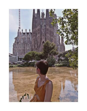 PicsArt_07-07-11.20.40