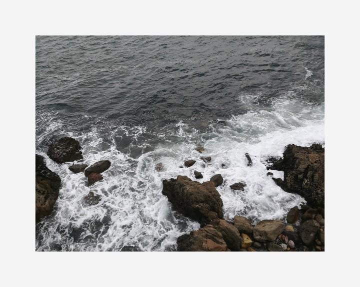 PicsArt_07-12-02.34.22