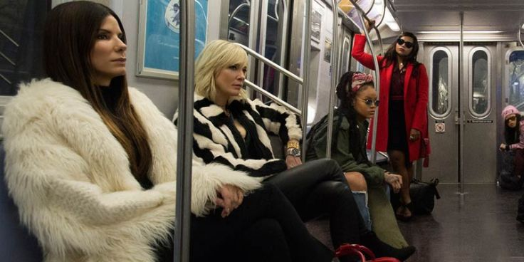 oceans8-cover